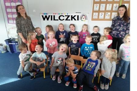 Wilczki