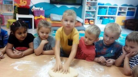 Kuchenne podróże przez Polskę